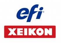 EFI and Xeikon partnership