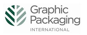 Graphic Packaging merged with International Paper Packaging Division recently