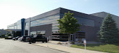 Vistaprint's plant in Windsor Ontario