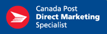 Direct Mail Volumes Get Hit