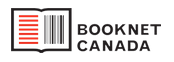 Tracks printed book sales in Canada