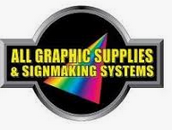 Dealers in wide format equipment and substrates to sign and printing indutry