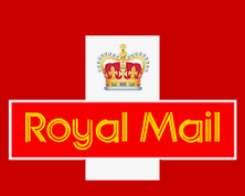 Study on the effectiveness of direct mail